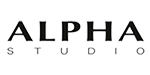Brand_AlphaStudio