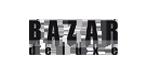 Brand_BazarDeluxe