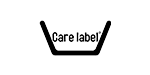 Brand_CareLabel