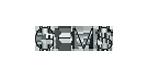 Brand_Gems