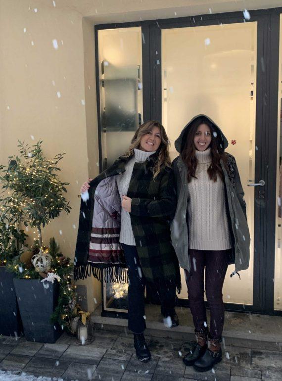 Silvia&Alice_Lace